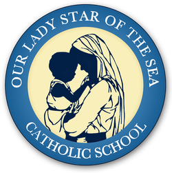 Our Lady Star of the Sea Catholic School